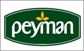 peyman_tellgraph