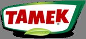 tamek_tellgraph