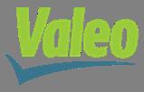 valeo_tellgraph