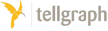 logo_tellgraph